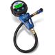 Digital Tire Pressure Gauge - 08-0684