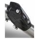 Heat Shield - P-HSK3SO1