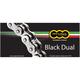 525 ZRA Chain