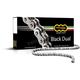520 ZRA Chain