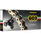 428 ORN6 O-Ring Chain