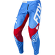 White/Red/Blue 360 RWT Limited Edition Pants