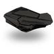 Black/Charcoal Sentinel Handguards - 34411