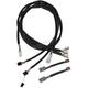 Complete Handlebar Wiring Harness/Extension Kit - NHC-RK18