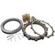 Torq Drive Clutch Pack - RMS-2801016