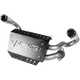 Bolt-on XDR Performance Muffler - 7510