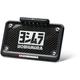 Black Fender Eliminator Kit - 070BG139600
