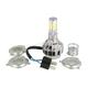 H4 LED Headlight Bulb - 11905