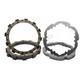 Torq Drive Hydraulic DDS Clutch Pack - RMS-2813086