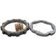 Torq Drive Hydraulic CSS Clutch Pack - RMS-2813081
