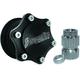 Quick-Release Hub & Spline Adapter Kit - 04-2049