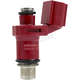 High-Flow Fuel Injector - DB008160