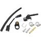 Fuel Injector Adapter Kit - DB623000