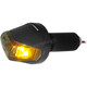 Knight LED Bar End Indicator Lights - HE033013
