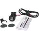 Universal USB Adapter - K0008110