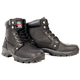 Mens Expedition Boots - D Width