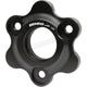 Clutch Enhanced Lifter Plate - FA623K00
