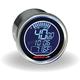 Style Universal Tachometer - BA552B80-HD