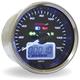 D-64 Multifunction Speedometer - BB641B34-HD