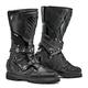 Black Adventure 2 Gore-Tex Boots