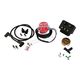 Plus Ignition Kit - 17580