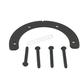 Tanklock Hardware - BF11