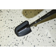 Side Stand Pad - GW013