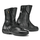 Black Gavia Gore-Tex Boots