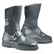 Black Canyon Gore-Tex Boots