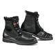 Black Arcadia Tex Boots