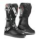 Black Trail Zero.1 Boots
