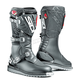 Black Discovery Rain.1 Boots
