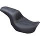 Lutzka Signature Series Seat - GL80604DB