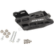 Black 2.0 Complete 2 Piece Chain Guide - 2686620001