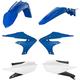 OEM 18 Standard Plastic Kit  - 2685915909