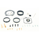 Carburetor Rebuild Kit - 26-1761