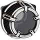 Contrast Method Clear Series Air Cleaner - 18-962