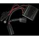 BCM Dynamic Load Isolator Module - CD-DLI-BCM