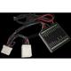 BCM Dynamic Load Isolator Module - CD-DLI-HD