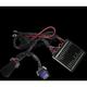BCM Dynamic Load Isolator Module - CD-DLI-IND