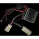 TKE Dynamic Load Isolator Module - CD-DLI-TKE