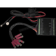 Universal  Dynamic Load Isolator Module - CD-DLI-UNIV