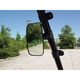Rear & Side View Mirror - 18029