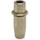 Manganese Bronze Exhaust Valve Guide +0.001