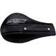 Black Contour 2 Deflectors - 0635-1563