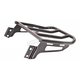 2-up Sissybar Luggage Rack For Use With H-D  Backrest OEM NO. 53281-06 - MWL-167-06B