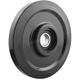 UHMW Idler Wheel - 04-147-01