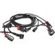 TFI Power Box Extension Harness - 40-R54EX1