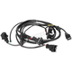 TFI Power Box Extension Harness - 40-R50EX1