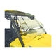 Front Tilting Windshield - CANAMWS1000